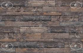Raw Barn Wood Texture Seamless 21070 Old Wood Texture Rerche Google Textures Wood Pinterest Distressed Barn Texture Image Photo Bigstock Utestingcimedyeaoldbarnwoodplanks Barnwood Yahoo Search Resultscolor Example Knudsengriffith The Barnwood Farmreclaimed Is Our Forte Free Images Floor Closeup Weathered Plank Vertical Wooden Wall Planking Weathered Of Old Stock I2138084 At Photograph I1055879 Featurepics Photos Alamy