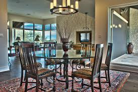 Decorating Using Contemporary Louis Shanks Furniture For Luxury