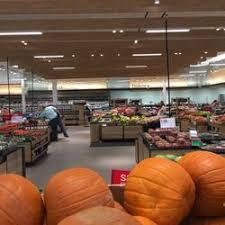 Pumpkin Push Ins Target by Target Stores Drugstores 16 Photos U0026 31 Reviews Arlington