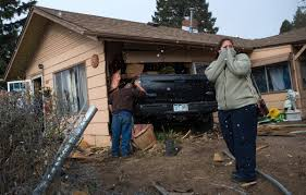 Man Drives Truck Into Colorado Springs House And Flees; Man Inside ... Colorado Springs Team Two Men And A Truck Moving Companies Co Move To Fileus Air Force Refighter Michael Trenker Ppares A Truck At Foodmaven Could Do More Harm Than Good In The Fight Against Food Lexus Of Dealer Parents Son Who Allegedly Murdered 2 Younger Siblings Speak Out Dragon Mans Fire After Stunning Tragedy Tough Guy Over Armed Robbery Walgreens 16 People Indicted Massive Homegrown Marijuana Operation Across Mccloskey Truck Town 31 Reviews Car Dealers 5515 N Academy Selfdriving Trucks 10 Breakthrough Technologies 2017 Mit Men 25ft 59 Per Hour Cmc Guarantees The Lowest Rates