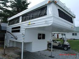 2005 Sunlite Sun-Lite, Saint Albans, VT US, $5,900.00, Stock Number ... 2019 New Sunset Park Sunlite 23wqbs At Intertional Rv World Mt Used 2001 Sun Valley Sunlite Folding Eagle Se Truck Camper Rvnet Open Roads Forum Campers Sun Lite Popup Truck Camper 2005 Lite 865 Ws Photo Picture Image On Usecom 1997 Sunline Riceville Ia Gansen Auto Sales 1055 Ss Rvs For Sale St Cloud My Ford F350 73 Crew Cab Short Box Powerstroke Diesel 35 Hard Side 850 Wtsb Our 1989 Taurus Pop Up Up Ideas Sold 800 Standard Youtube 1992 Hide Away 950sd Slidein Pickup Grand Forks Nd And