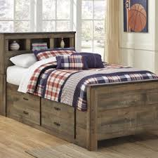 Twin Captains Bed With 6 Drawers by Bedroom Best Twin Captains Bed For Your Furniture Ideas