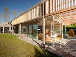 100 Bay Architects Brick House Glamuzina Paterson ArchDaily