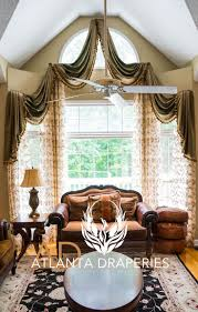J Queen Valdosta Curtains by 132 Best Swags And Cascades Jabots Images On Pinterest Window