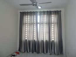 Ikea Vivan Curtains Malaysia by Decorating Impressive Blackout Curtains Ikea Collections For