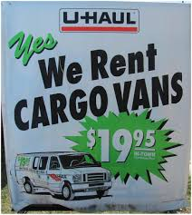 U Haul Moving Quotes | Friendsforphelps.com Moving To A Place Instead Of Job Bloomberg Beautiful U Haul 1 Bedroom Truck Home Uhaul Carpet Cleaning Cradvertisingblogcom How Load Motorcycle Onto Trailer Youtube Rentals Here Are The Top Cities Where Uhaul Says People Packing Up And 13416 Cortez Blvd Brooksville Fl 2018 12865 Nw 7th Ave North Miami 33168 Ypcom Offering Free Selfstorage In Jacksonville Ahead Tropical Refrigerated Rental Fl Best Resource