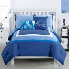 Camouflage Bedding Queen by Buy Camouflage Bedding Set From Bed Bath U0026 Beyond