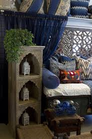 Moroccan Lattice Curtain Panels by Best 25 Moroccan Curtains Ideas On Pinterest Moroccan Style