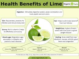 Pumpkin Seed Prostate Congestion by 17 Impressive Lime Benefits Organic Facts