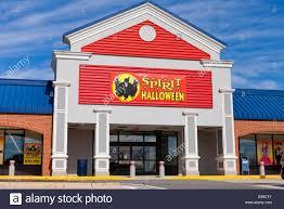 Spirit Halloween Tucson Jobs by Halloween Stores Hiring