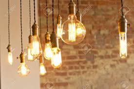 chandelier candelabra base led light bulb chandelier l