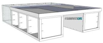 Platform Bed Plans Twin by Diy Twin Platform Bed With Storage Fpudining