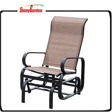 Single One Person Steel Swing Rocking Glider Chair - Buy Outdoor Swing  Chair,Glider Rocking Chair,Rocking Chair Product On Alibaba.com Intertional Caravan Valencia Resin Wicker Steel Frame Double Glider Chair Details About 2seat Sling Tan Bench Swing Outdoor Patio Porch Rocker Loveseat Jackson Gliders Settees The Amish Craftsmen Guild Ii Oakland Living Lakeville Cast Alinum With Cushion Fniture Cool For Your Ideas Patio Crosley Metal And Home Winston Or Giantex Textilene And Stable For Backyardbeside Poollawn Lounge Garden Rocking Luxcraft Poly 4 Classic High Back