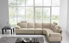 amerikanischen stil 7 sitz wohnzimmer gute leder lounge sofa buy gute leder lounge sofa wohnzimmer lounge sofa amerikanischen stil lounge sofa