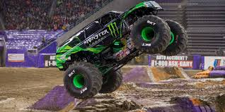 Monster Jam Antwerp Serra Chevrolet Of Saginaw Is A Dealer And New Kicker Monster Truck Nationals Friday At Lea County Event Center Aussie Monsters Emt Events Slam Trucks Dow Toughest Tour March 7th 1pm Jam Antwerp Us Bank Stadium My Bob Country Madness Visit Sckton State Farm 101