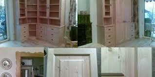 wohnzimmerverbau und rahmentür möbelhaus und tischlerei sams