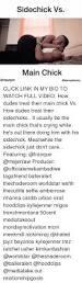 Marlon Wayans Halloween Worldstarhiphop by 25 Best Memes About Producer Producer Memes