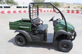 2018 Kawasaki MULE SX For Sale In Scottsdale, AZ | GO AZ Motorcycles ... Lifted Trucks Used Phoenix Az Truckmax 2009 Gmc Sierra 1500 4wd Crew Cab 1435 Sle At Sullivan Motor 2016 Ford Cmax Energi 5dr Hatchback Sel Red Rock Automotive 2018 E350 Sturgis Mi 00650902 Cmialucktradercom Truckmasters Featured Inventory In 1968 Chevrolet El Camino V8 For Sale Near Scottsdale Arizona 85266 F150 Power Stroke Diesel Rated 30 Mpg Highway With A Truck Accsories In Access Plus Truckmax 36 Photos 28 Reviews Car Dealers 925 N Camper Rvs For Sale Rvtradercom Scottsdalefd On Twitter Sfd Helped The Children Of Chabad