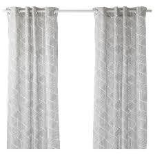 Ikea Lenda Curtains White by Curtain Ikea Lenda Curtains Thelotteryhouse In Ikea Curtain