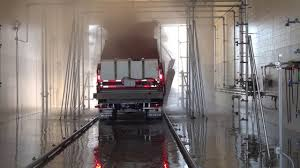 InterClean Equipment Inc. / NoviClean Inc. Salt Truck Wash - YouTube High Quality Automatic Truck Washing Machine Systems Equipment For 2016 New Generation Fully Tunnel Bus Wash Machine6 Start A Pssure Business With The Top Rated Dan Best Image Kusaboshicom Car Auto Rack Case Study Heavy Duty System Hydrochem Inc Fleet Faest Growing Filtration Industries And Applications Mw Watermark Waswater Treatment Mobile Train Cleaning Machines Manufacturer In India
