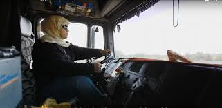 Egyptian Woman Truck Driver Is Fighting Gender Stereotypes - Trans.INFO Police Identify Driver Killed In Spanish Fork Canyon Crash Deseret The Rollover Risks Of Tankers Gas Tanker Truck Explosion Critically Officials Id Utah County Man Semipickup Accident On I15 Bonnie Carrolls Life Bites Sips About Us Truck Club Magazine Forklift Truck Wheelies Youtube Mechanic Stock Photos Images Alamy Sherri Jos Because I Can World Tour Bbb Big Bike Breakdown Brazil Press Room Volvo Trucks And Fedex Successfully Demonstrate Platooning What Is The Cdl Personal Protective Equipment For Drivers Lewis Hamilton Shines Under Clouds To Win Grand Prix The Drive