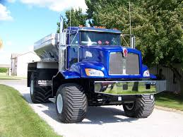 100 Customize A Truck Chassis Linco Precision LLC