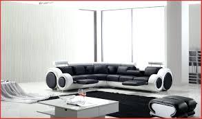 canapé design blanc canap d angle design en cuir v ritable tosca pouf pop design fr avec