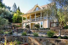 Vacation Home Rentals Short Term House Rentals