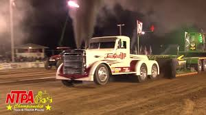 O'Reilly Auto Parts Truck & Tractor Pulling 2017 - YouTube Ppl 2015 Super Mod Twd Trucks Pulling In Rossville Il Youtube Guide How To Build A Race Truck Tow Truck Pulls From Ditch A Tow Vehic Flickr Rob Wrights 1300hp 1995 Dodge Ram 2500 Diesel Motsports What Classes Are Running Sled Diesel Axial Scx10 Pulling Cversion Part One Big Squid Rc Boonville Ny Fall 2012 Garden Tractor Parts Home Outdoor Decoration 2013 At Franklin Ky King Of The Sled Cummins Powered Puller Power Magazine Hummer 2 Is Humdinger Horse Trailers Ford Bronco Replacement Seatsscv8bird 1994 Specs