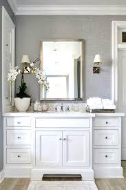 classic bathroom design erstaunliche hauptdekorationen