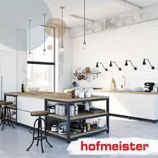 in meiner küche wird getanzt kitchen concepts kitchen
