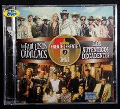 Sony Music Tienda LFCRarezas