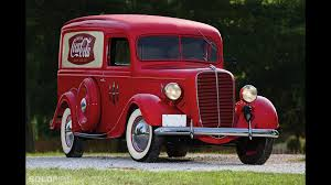 Ford Half-Ton Panel Truck 1956 Ford F100 Panel Truck Gateway Classic Cars 11sct F1 Lhd Auctions Lot 14 Shannons 1947 For Sale Classiccarscom Cc940571 Eye Candy 1935 Panel Truck The Star 1949 Front Side 1923 Model T Sale 2024125 Hemmings Motor News 1951 F 1 1950 In 1946 Moexotica Car Sales 1940 Just Sold Blocker Motors 1955 Hot Rod Network