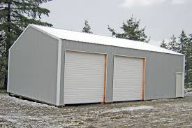 30' X 40' X 12' Residential Pole Building With Overhead Doors And ... 30 X 40 12 Residential Pole Building With Overhead Doors And Images Of Barn Lean To 40x Wall Ht 36x48x14 Residential Garage In Zions Cssroads Va Rdw12019 Tin Kits Xkhninfo 100 84 Lumber Pole Best 25 Barn Home Design Menards X30 Building Tristate Buildings Pa Nj Trusses Ideas On Pinterest Houses Galleries Example Roofing Reeds Metals Premade Sheds 24x36 30x40 House 340x12 Edinburg Ras12102 Superior