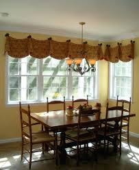 Kitchen Valance Curtain Ideas by Valance Innovative Decoration Window Valances For Living Room