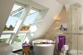 die schönsten ideen fürs bad im dachgeschoss livvi de