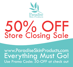Pet Shed Promo Code June 2017 by Paradise Skin Products Home Facebook