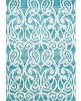 Teal Living Room Rug by Amazing Teal Area Rugs Deals