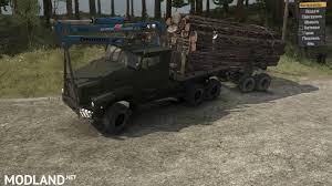 URAL TYPHOON [UPDATE] 29.11.17 - SPINTIRES: MUDRUNNER Ural Typhoon Truck V2217 Spintires Mudrunner Mod 2015 Eone Rescue Pumper Used Details Eone Fire Vehicle Walkarounds Britmodellercom Gm Efi Magazine Lingenfelter 427 Z06 Corvette Hemmings Find Of The Day 1993 Gmc Daily Afv Family Wikipedia 1995 Typhoon Suv Truck Not Syclone 189 Performance Modern Another Totaled Sytysgt Forums 1992 Typhoon43l Turbocharged Motor Awd Gallery Inside 38k Orig Miles Adamsgarage Sodomoto Typhoonlove To Have This Masterpiece Sdimenoma