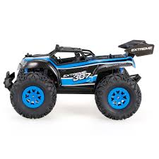 CRAZON 1/18 2.4G 2WD Electric Monster Truck Off-road Vehicle RTR ... Wltoys 18628 118 6wd Rc Climbing Car Rtr 4488 Online Tamiya 114 Scania R620 6x4 Highline Truck Model Kit 56323 Amazoncom Coolmade Conqueror Electric Rock Custom Built 14 Scale Peterbilt 359 Unfinished Man Metakoo Cars Off Road 4x4 Rc Trucks 40kmh High Speed Truckmodel Vs The Cousin Modeltruck Test Trailer 8 Youtube 77 Nikko Pro Cision Allied Van Lines 18 Wheeler Radio Control 24ghz Highspeed 4wd Remote Redcat Volcano18 V2 Mons Bestchoiceproducts Rakuten Best Choice Products 12v Ride On Tractor Big Rig Carrier