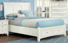 Vaughan Bassett Ellington Dresser by Bedroom Winsome Vaughan Bassett Ellington White Queen Garden