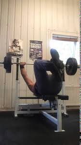 Bench Stockists by 190kg Bench Press With Legs In The Air Youtube