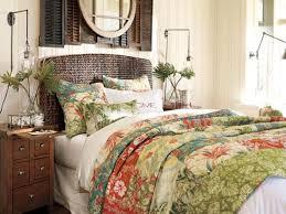 stylish pottery barn seagrass headboard best house design
