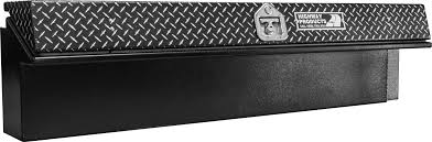 Low Side Truck Tool Box | Truck Tool Boxes | Highway Products Northern Tool Equipment Stainless Steel Door Underbody Toolbox Truck Box Single Lid Low Profile Matte Black Db Supply Shop Kobalt 69in X 19in 18in Powder Coat Alinum Full Lund 48 In Flush Mount Side Bin Weather Guard Boxes Amazoncom Uws Tbs63alpblk Box78248 The Home Depot Dash Z Racing 303x10 Bed Economy Line Cross 2018 Products Pinterest 67 Mid Size Black79303 Challenger Crossover