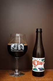 Brewdog Sink The Bismarck Ratebeer by 129 Best Beer Images On Pinterest Craft Beer Beer And Beer Label