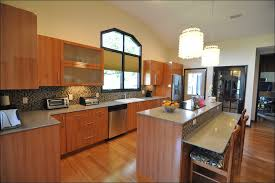 Lily Ann Cabinets Complaints by Lily Ann Cabinets Complaints Cabinets Ideas