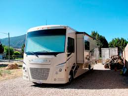 Utah - RVs For Sale: 2,453 RVs - RVTrader.com Amazoncom Allsun Em415pro Auto Cable Wire Tracker Automotive Davis Sales Certified Master Dealer In Richmond Va Aaa Not All Gasoline Created Equal Newsroom How To Enter Hidden Menu In Renault Service Test Mode Youtube Diesel Tanks Dispensers Fuel Tank Shop What Should I Do If Put The Wrong Fuel My Car 2005 Used Ford F450 Drw 31 Foot Altec Bucket Truck Platform 2018 Chevrolet Colorado Troutmans Buick Gmc Millersburg Volvo Trucks Toyota Tundra Danvers Ma Ira Of Fh16 Pneumatin Pakaba Grasg2