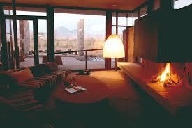 100 Tierra Atacama Living Room TravelArt