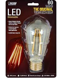 spectacular deal on feit bpst19 led the original vintage style