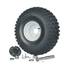 Martin Wheel   Tires + Wheels: Low + High Speed Replacement Tires ... Replacement Parts Hand Truck Wheels Tires Shop Trucks Dollies At Lowescom Amazoncom Marathon Universal Fit Flat Free All Upc 813117002108 1012 In Arnold 410350x4 Wheel Assembly So43458 Ferra Cosco Products Sco 10inch Flatfree For 10 8 Tire Dolly Transport Cart Truck Replacement Wheels Compare Prices Nextag New Line Of Lower Cost Wysecarts Alinum Hand Trucks Is Now Available